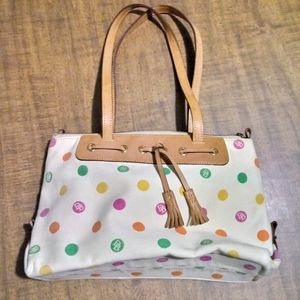 Sale Dooney & Bourke Shoulder Bag
